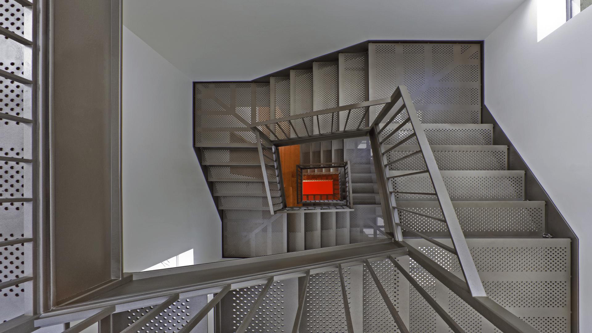Crabtree stair1920x1080