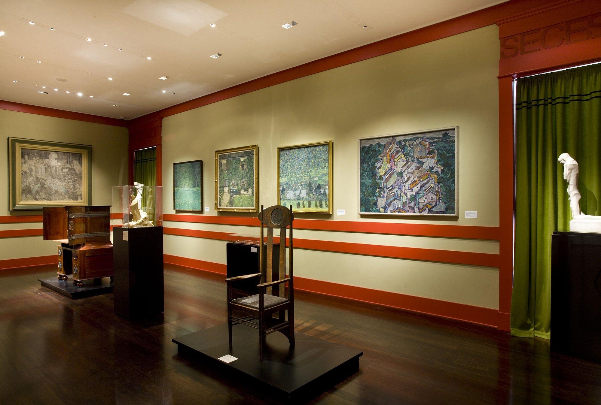 Gallery 302-2