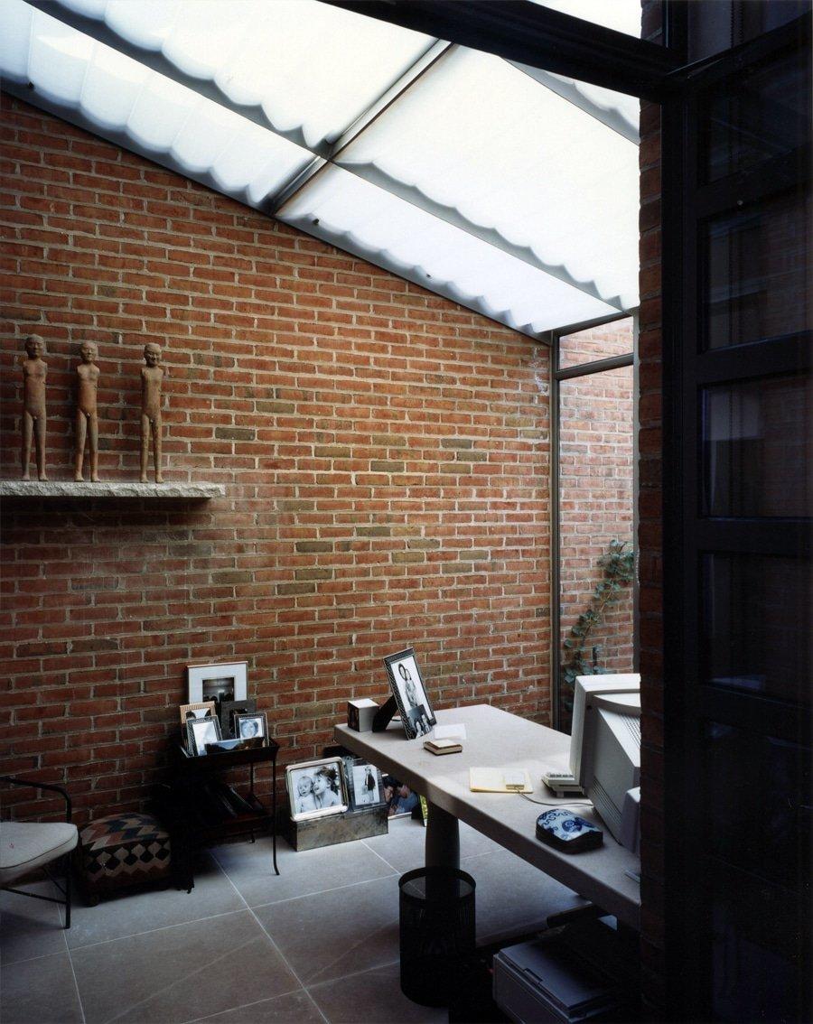 Howe Street Residence Scans (2)