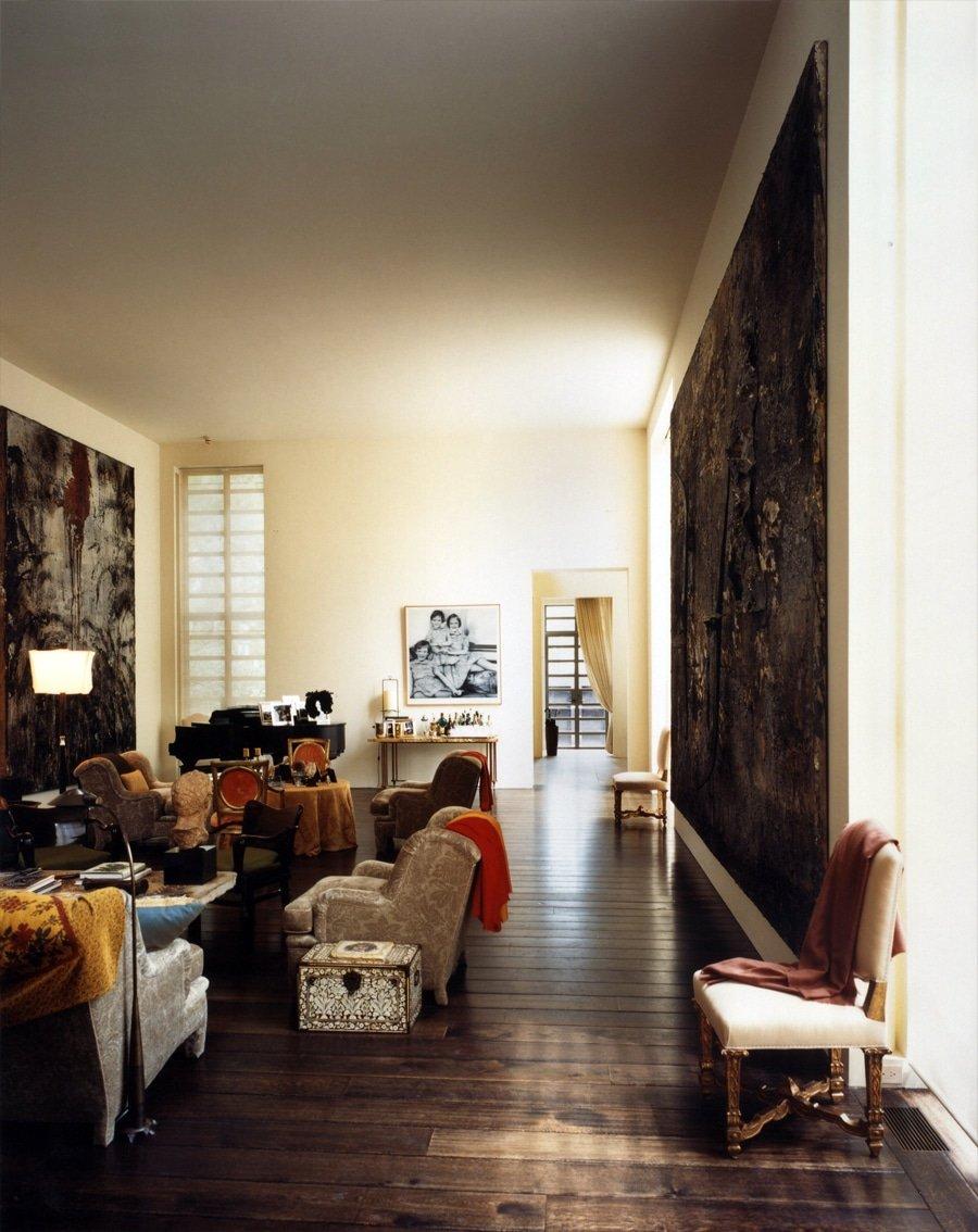 Howe Street Residence Scans (3)