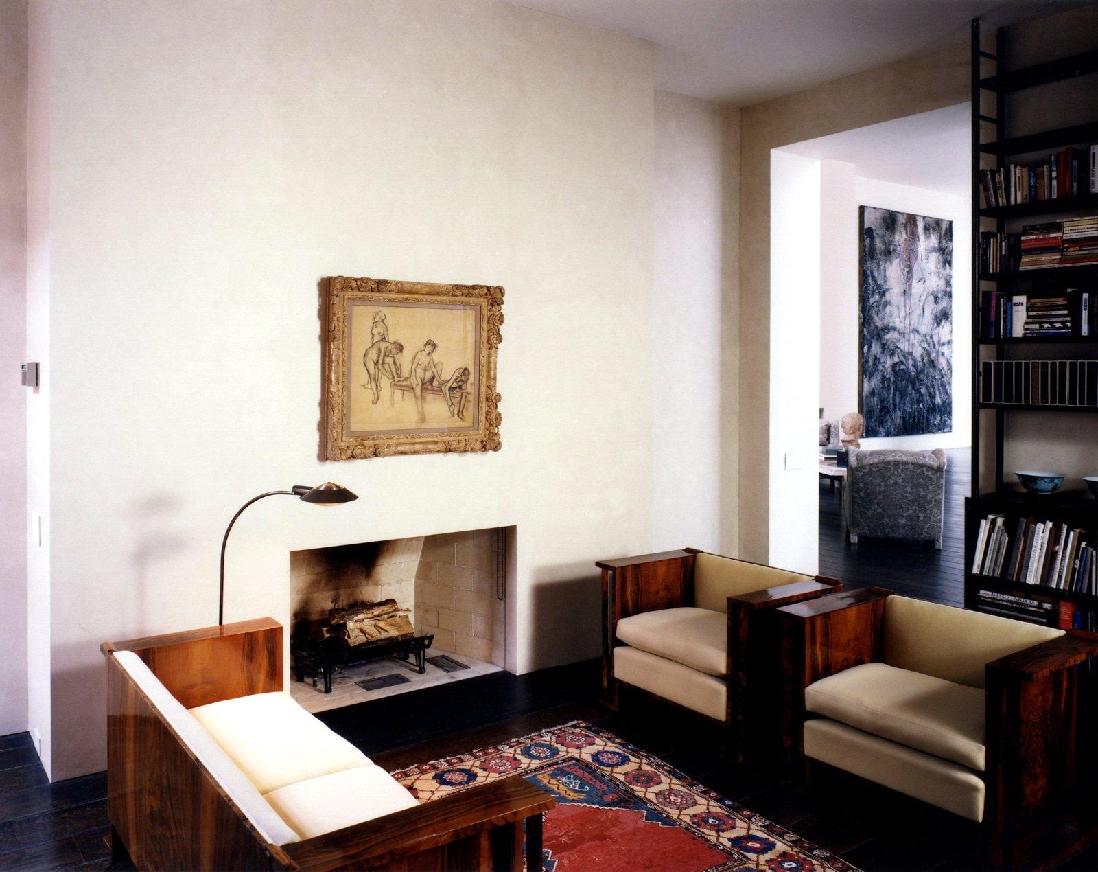 Howe Street Residence Scans (6)