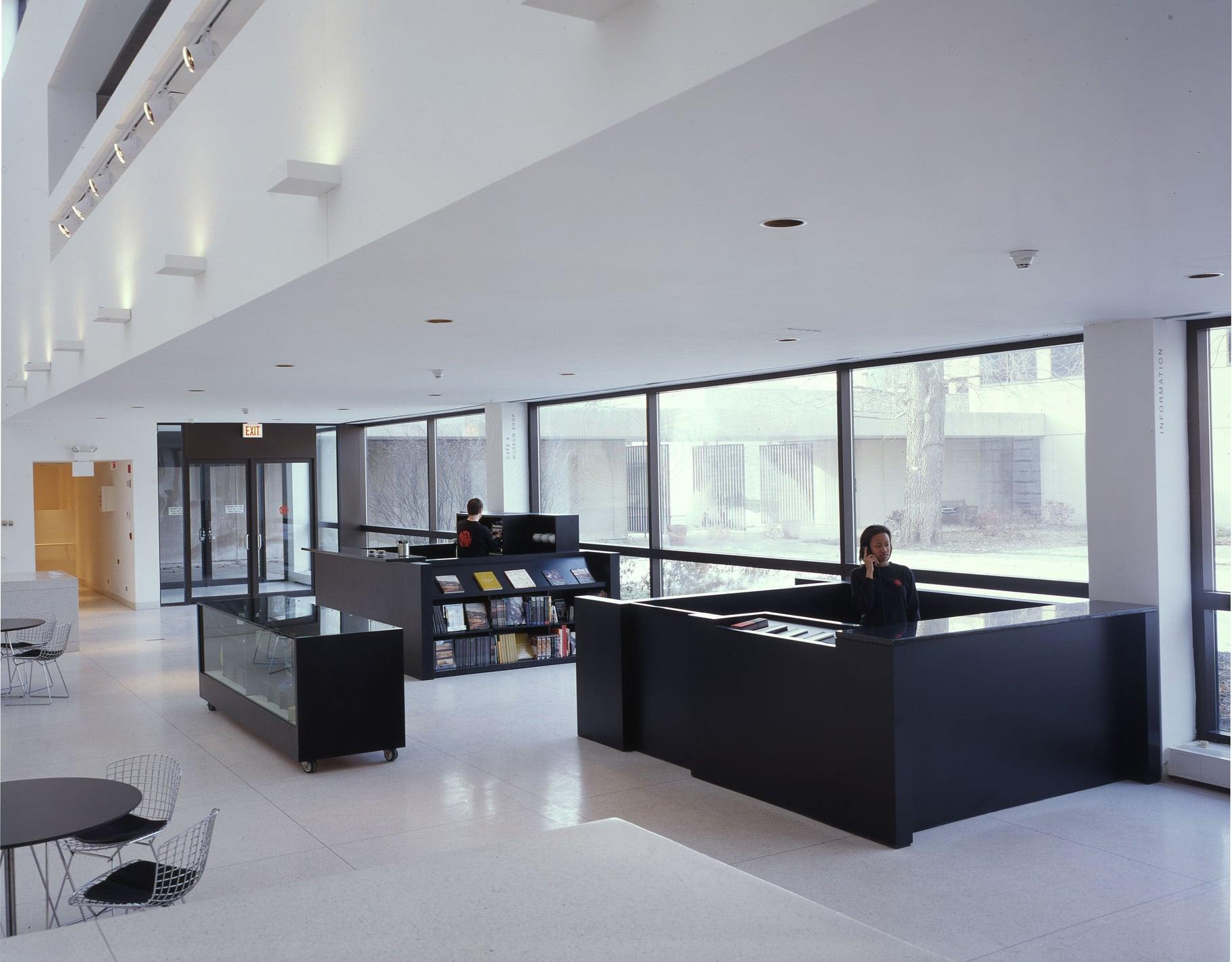 Smart Gallery 0145-7