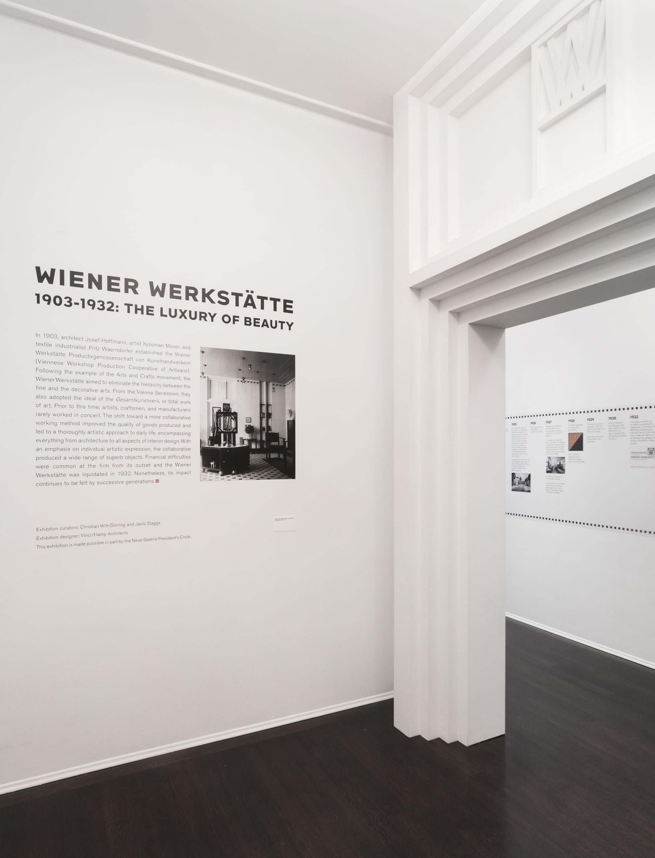 WienerWerkstatteInstallation_002