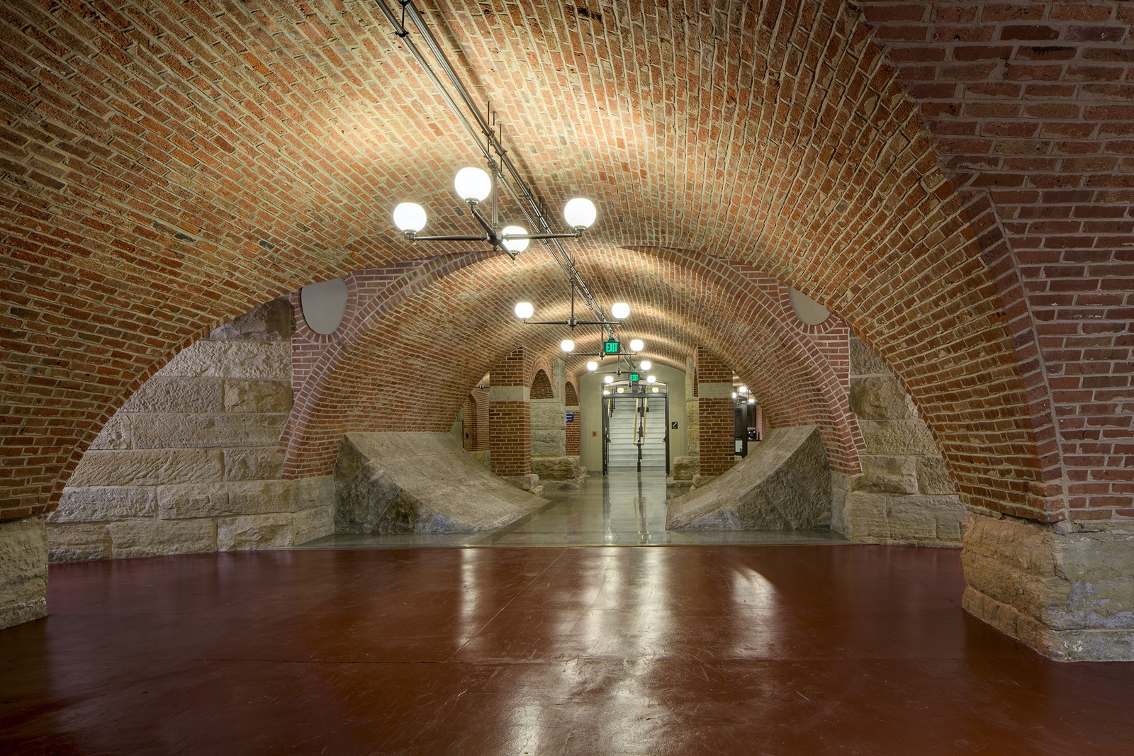 016_Basement_vaulting_at_Four_Corners_facing_west-2-2-2