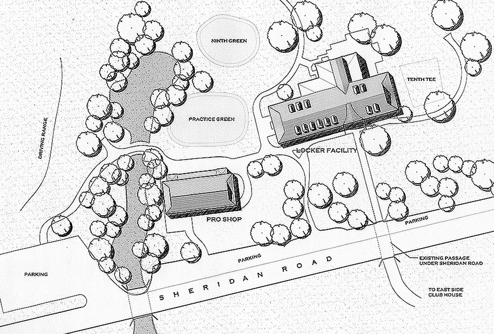 LSCC site plan-sharp