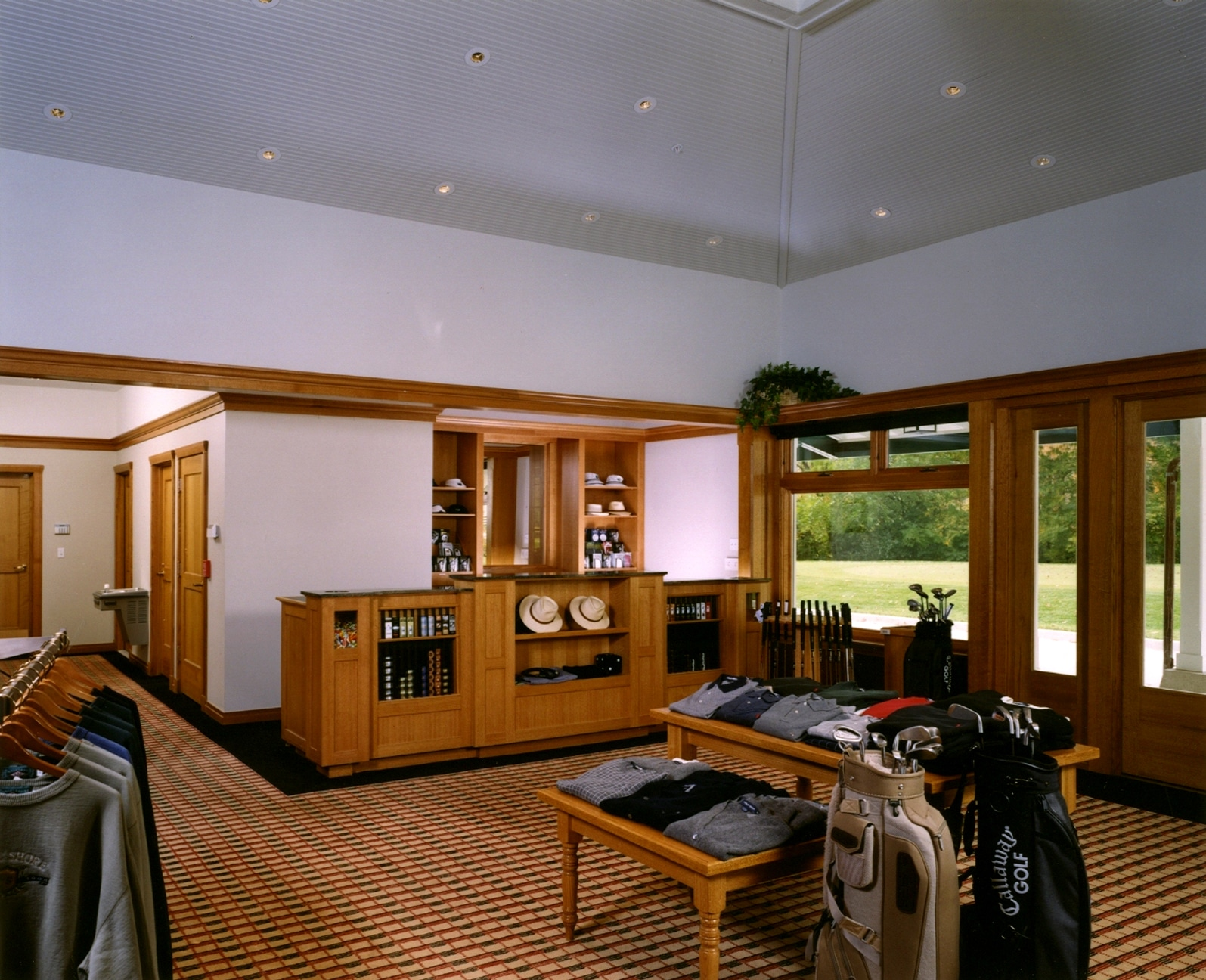 Lake Shore Country Club (6)