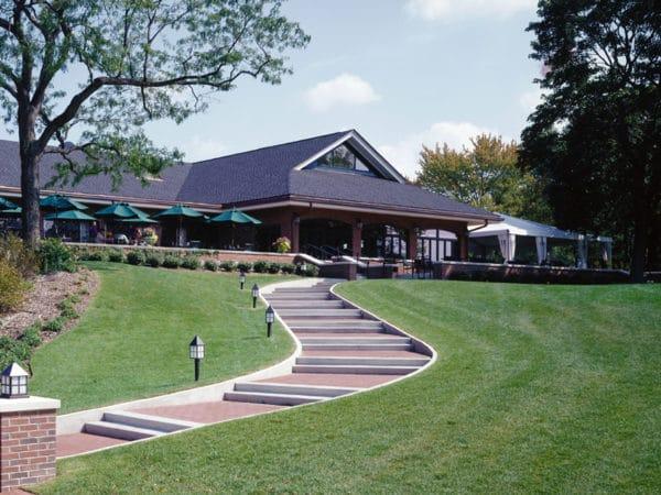Skokie Country Club (6)