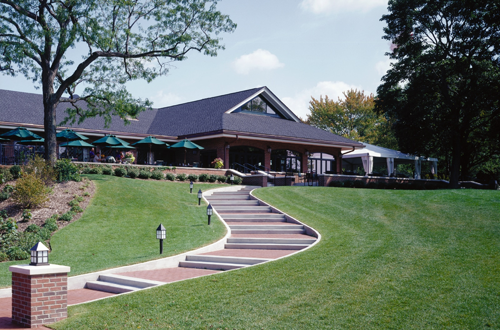 Skokie Country Club (6)