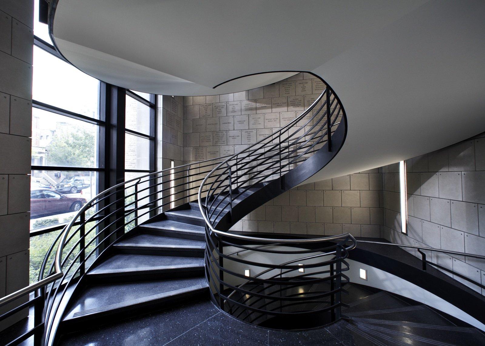 stairway3039