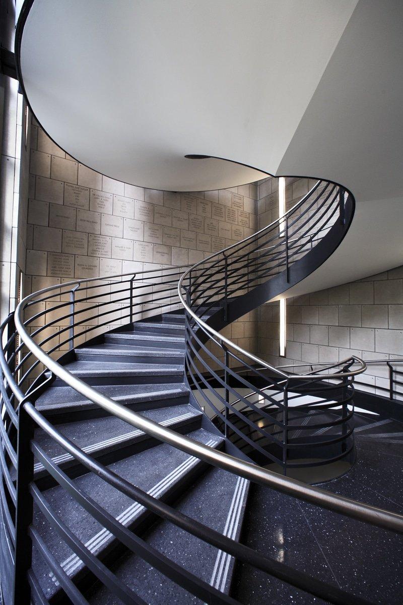 stairway3059