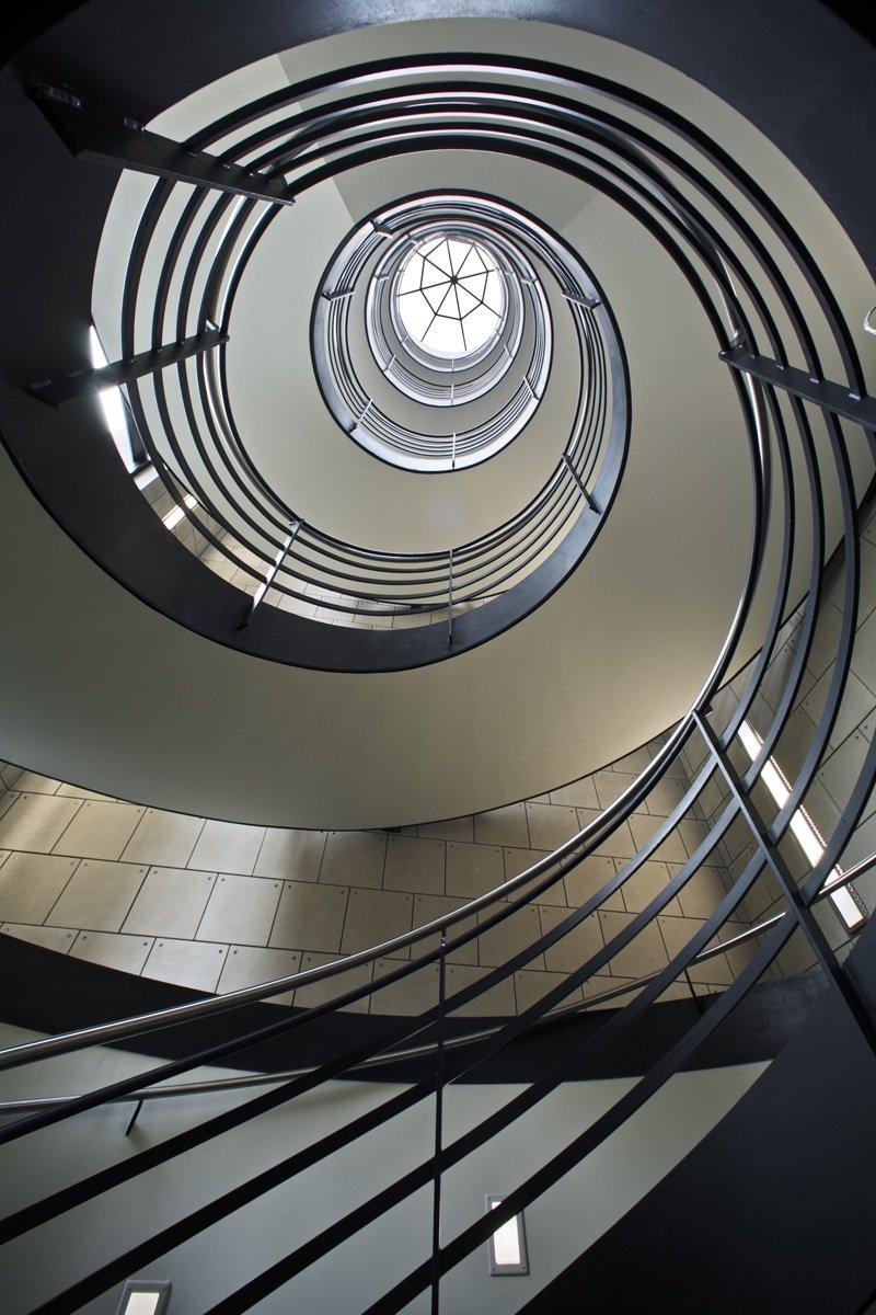 stairway3077