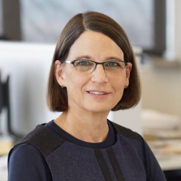 Laura Hochuli