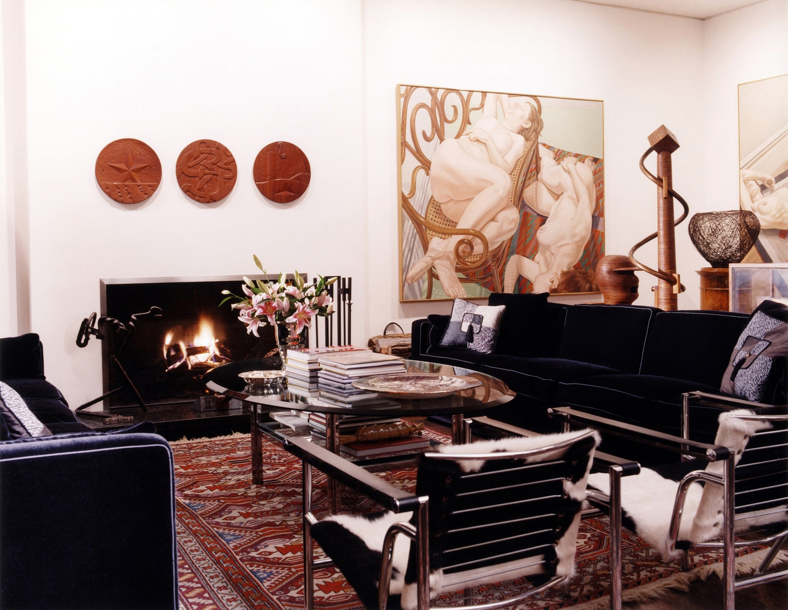 Art Collector  (1)