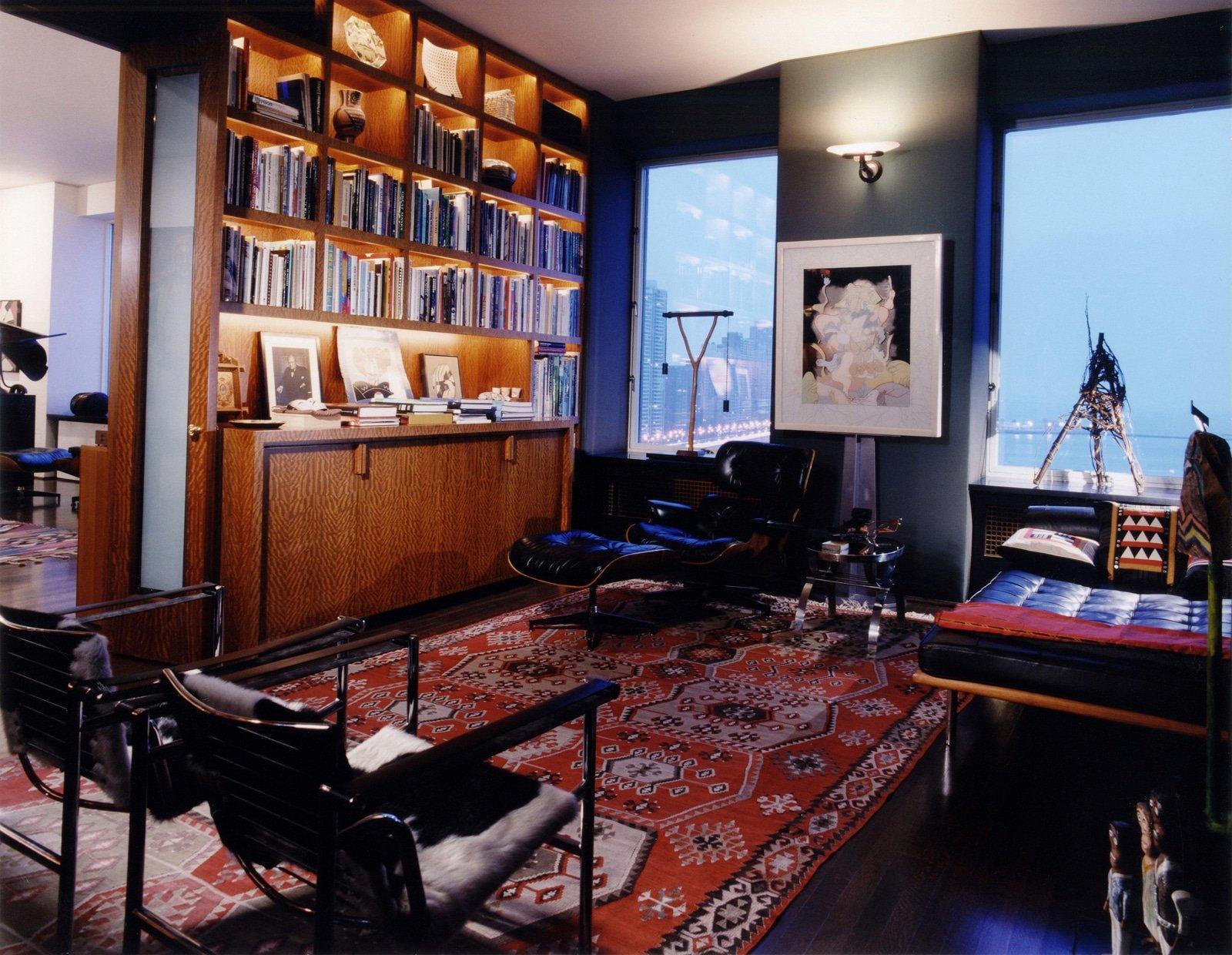 Art Collector  (4)