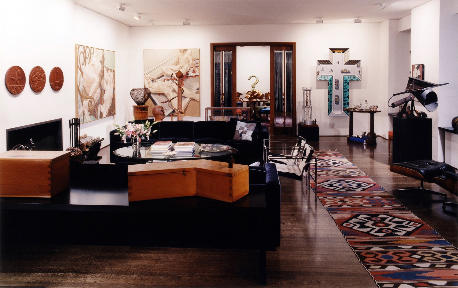 Art Collector  (7)