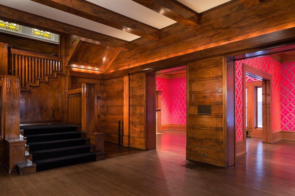 09 Grand_Foyer