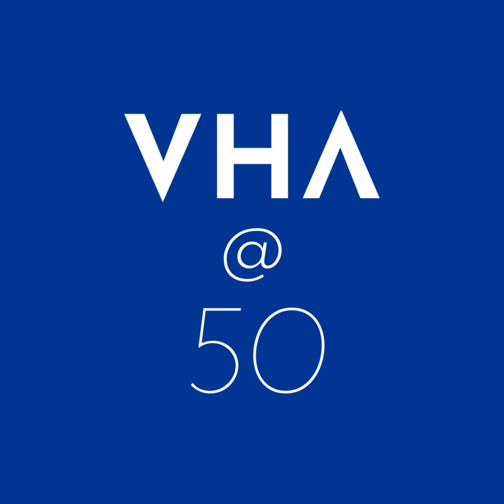 vha-at-50-v1-7