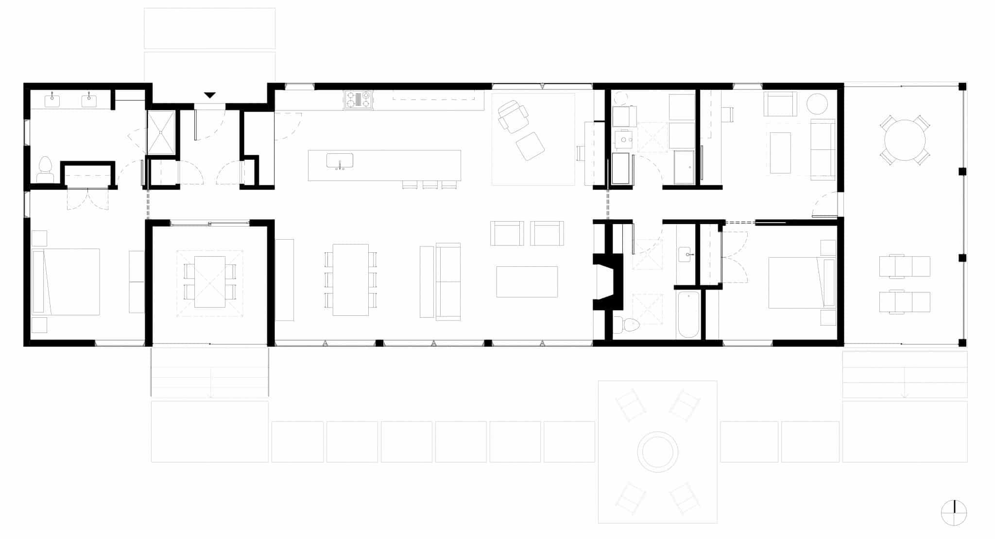 C:UserscbartekDocuments1633 Delancey Residence_CDs 2019_cbar